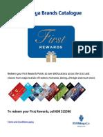 Rewardslistsdsd.pdf