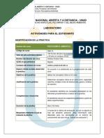 Guia lab Fisicoquímica Ambiental .pdf