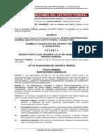 25-Ley de Filmaciones DF.pdf