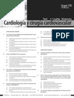 TESTCOM1V_CD.pdf