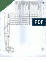 pdf-dprd-kab-5