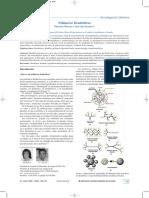 Dialnet-PolimerosDendriticos-3004054.pdf
