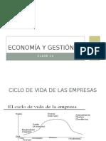 Eco14-2014
