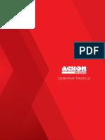 Acson Company Profile.pdf
