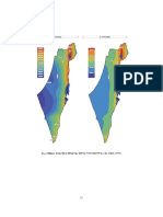 seismic Israeli maps (Ss & S1) 2%