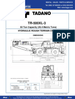 TR500XL-3