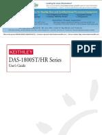 keithley_das_1800_series_manual.pdf