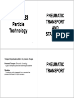 201401_UEMK3223_Topic_02-5_Pneumatic_B_W_.pdf