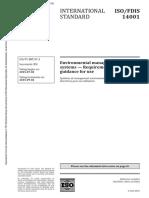 ISO_14001_2015年英文版.pdf