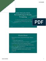 hidrolika.pdf