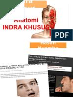 Anatomi-Facies.pptx