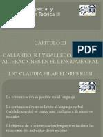 Cap. 3 Gallardo y Gallego.pptx