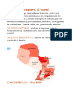 POLITICA ETICA Y CIUDADANIA.odt