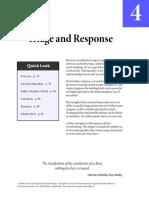mceTnR.pdf