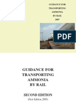 Guidance for Transporting Ammonia by Rail.pdf