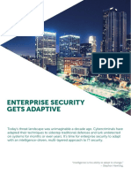Adaptive_Enterprise_Security_Brochure.pdf