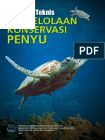 25. Technical guidelines for the management of turtle conservation.pdf