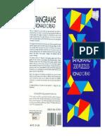 tangram-dover.pdf