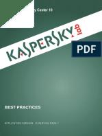 kasp10_best_practicesen.pdf