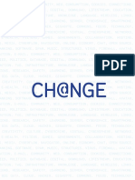BBVA-OpenMind-book-Change-19-key-essays-on-how-internet-is-changing-our-lives-Technology-Internet-Innovation.pdf