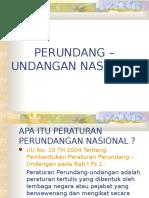 16-perundang-nas-klas8smt1.ppt