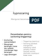 02 hypnocaring