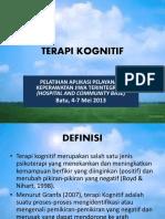 16. TERAPI KOGNITIF.pdf