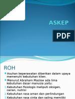 Askep Kelautan2.ppt