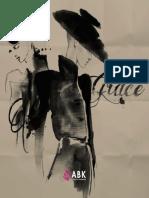 Catalog _Grace.pdf