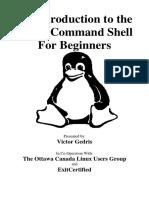 Linux Introduction.pdf