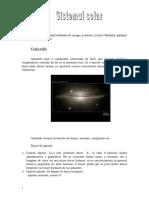 Sistemul solar.doc
