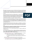 Methodology Financial and Economic Project Analyses Decision Making Tool en 2