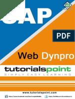 sap_web_dynpro_tutorial.pdf