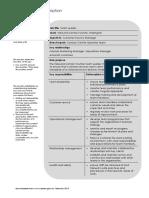employer-support-example-job-description.pdf