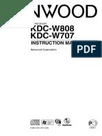 B64-3142-10_01_E_English.pdf