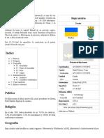 Baja Austria.pdf