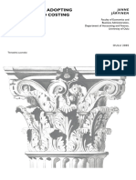 ABC RS.pdf