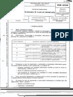 STAS-4273-83-Constructii-hidrotehnice-1-Clase-de-importanta.pdf