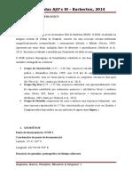 Resumo das actividades de Campo III MOD.doc