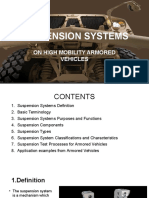 suspension systems.pptx