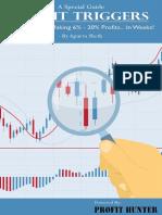 Profit Triggers Oct16
