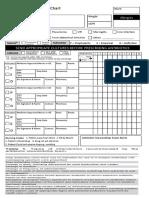 Ab Prescription Chart-leo