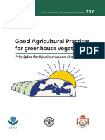 Agricultural guide.pdf
