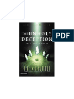 L. A. Marzulli-The Unholy Deception_ The Nephilim Return (Nephilim Series Vol. 2) (2003).pdf
