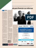 EXP14NOMAD - Nacional - EconomíaPolítica - Pag 28