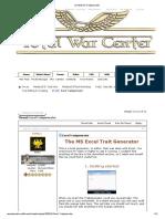 [Tool] Excel Traitgenerator.pdf