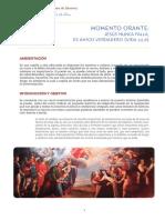 EEJ_03_Momento_orante.pdf