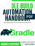 Gradle-Build-Automation-Handbook.pdf