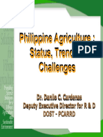Agricultural Innovation Situationer.pdf