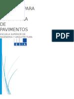 Cuestionario-PAVIMENTOS-3